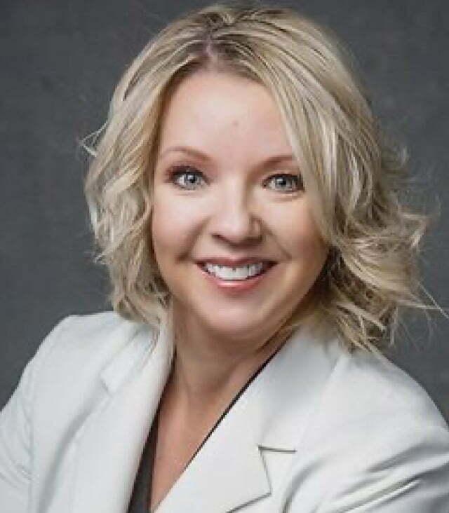 Carrie Bakunas