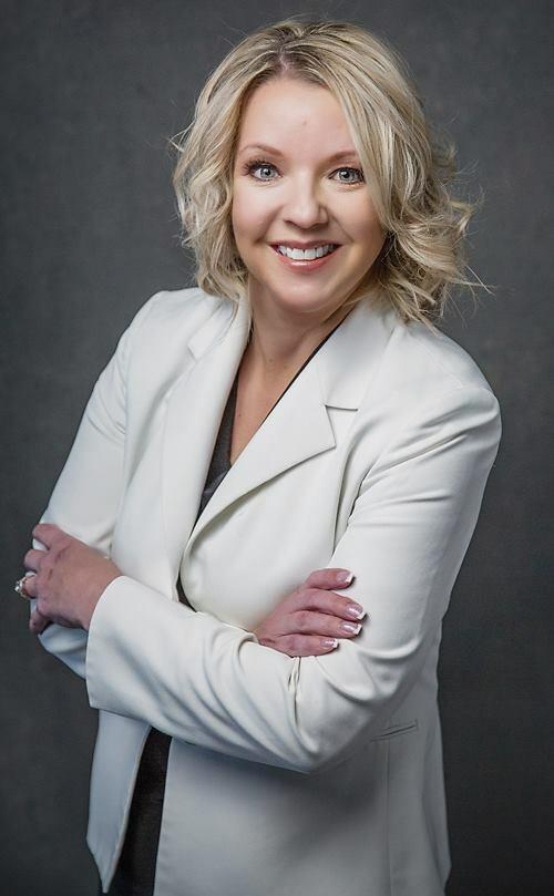 Carrie Bakunas Colorado Lending Team
